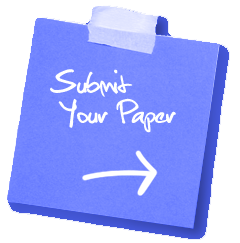 submit_paper_3.png